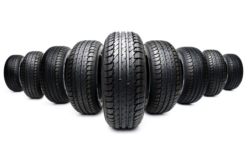 right-tyres