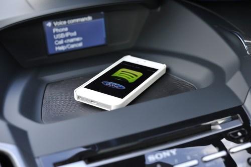 car-apps