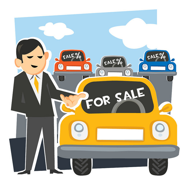 cars-for-sale