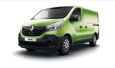 renault-traffic-van