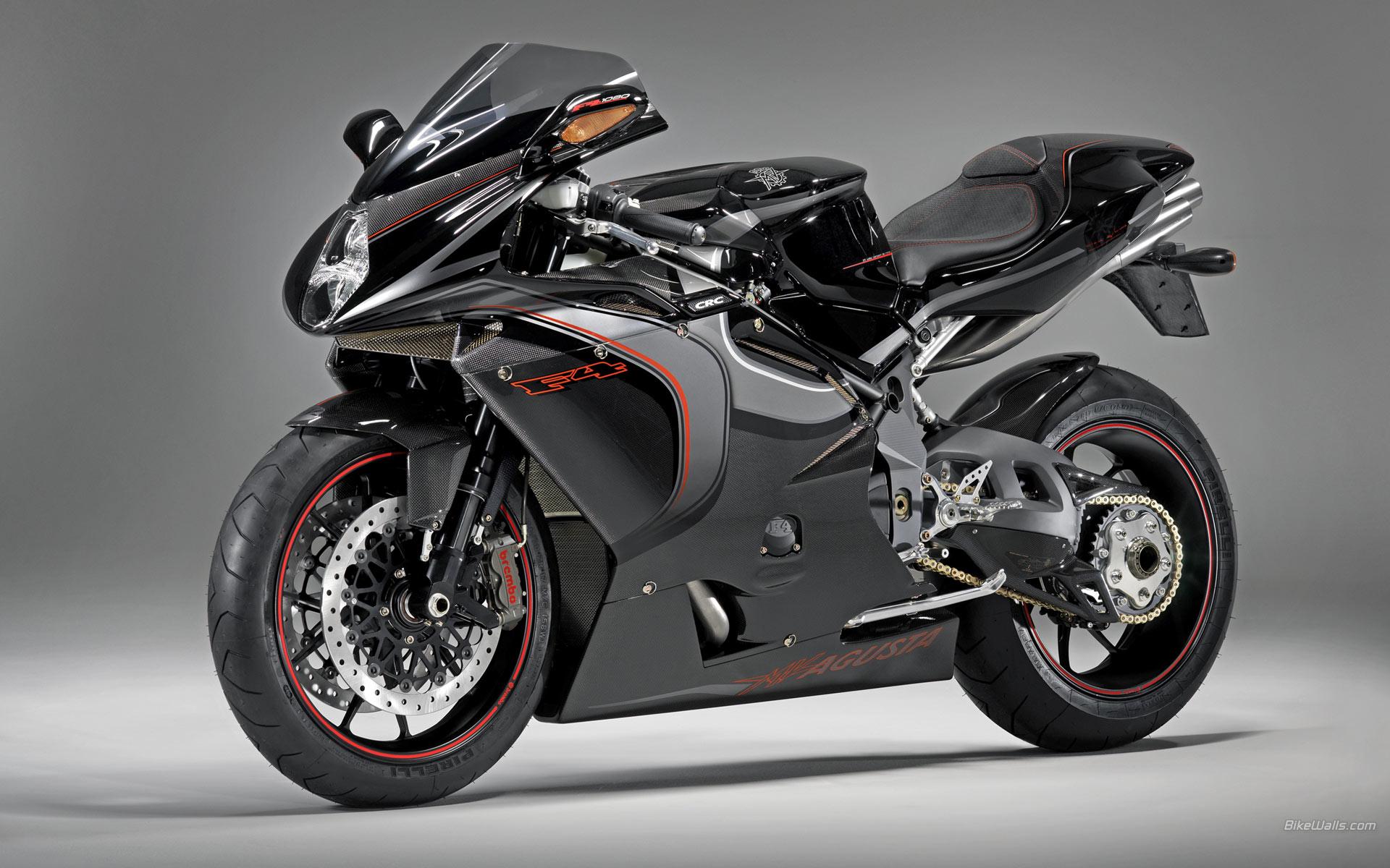 motorbikes-sale