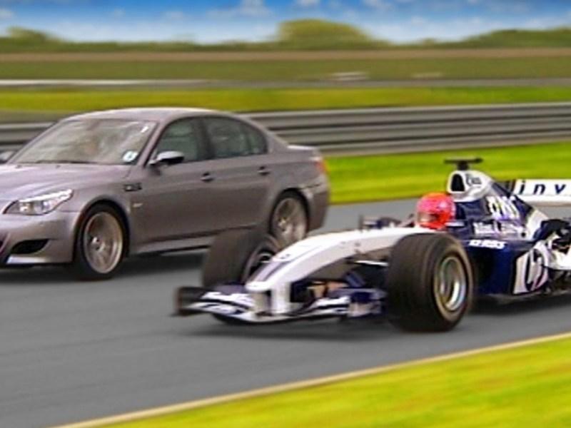 f1-vs-road-car