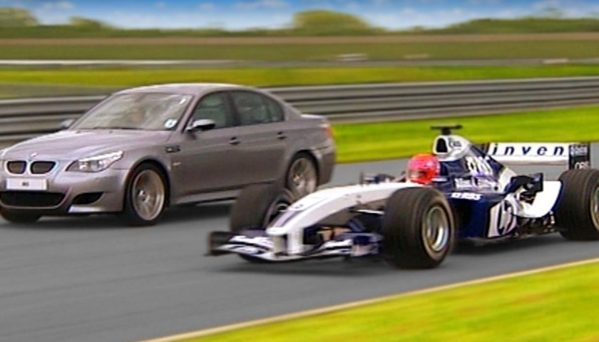 f1-vs-road-car