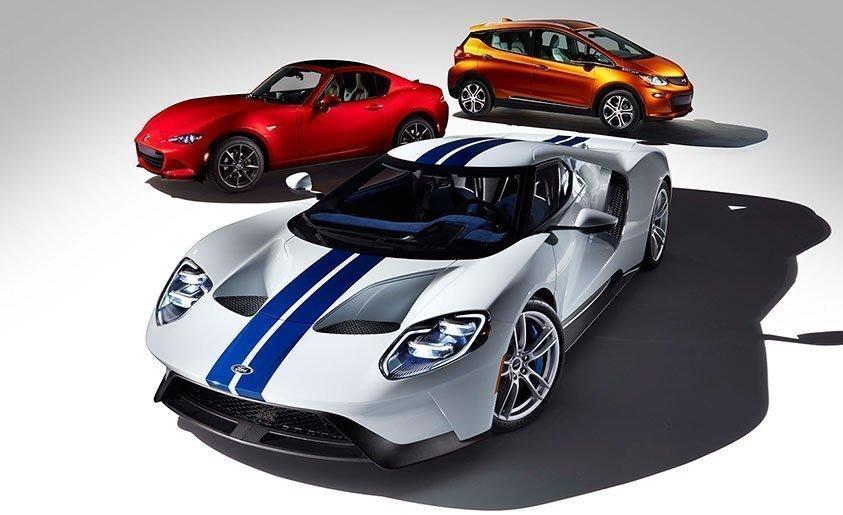 2017-new-cars
