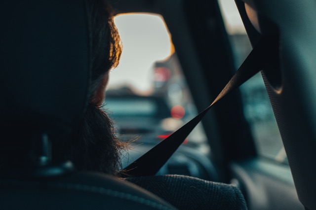 safe-cars