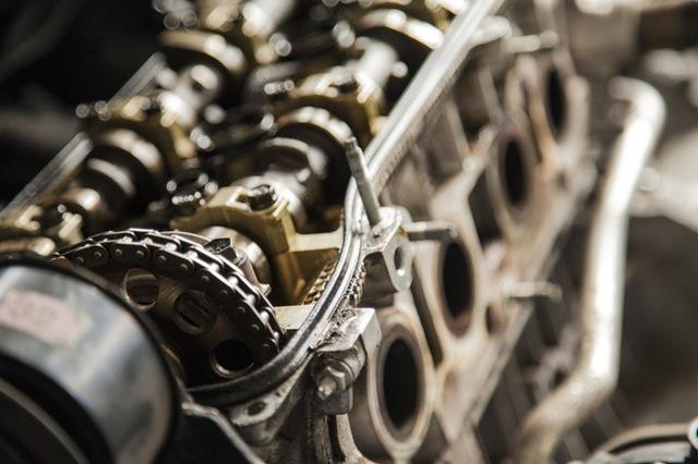 brown-engine
