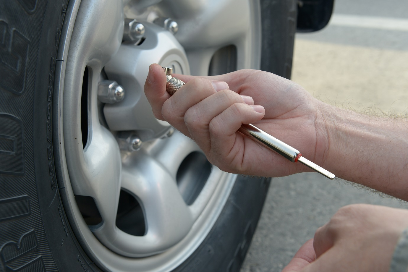 car-wheel-repair