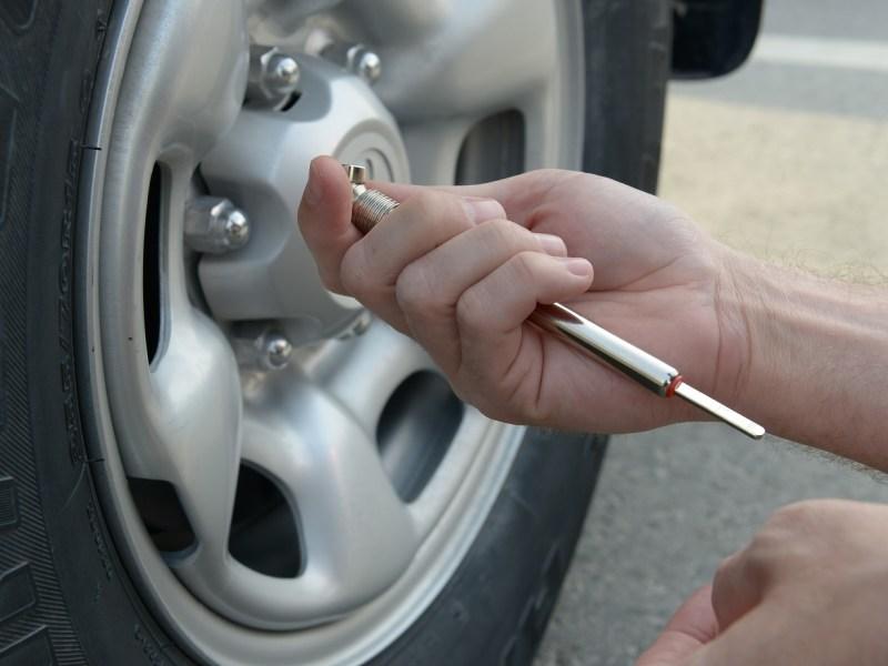 car-wheel-repair