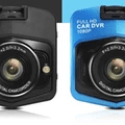 DHgate has Car DVRs for wholesale