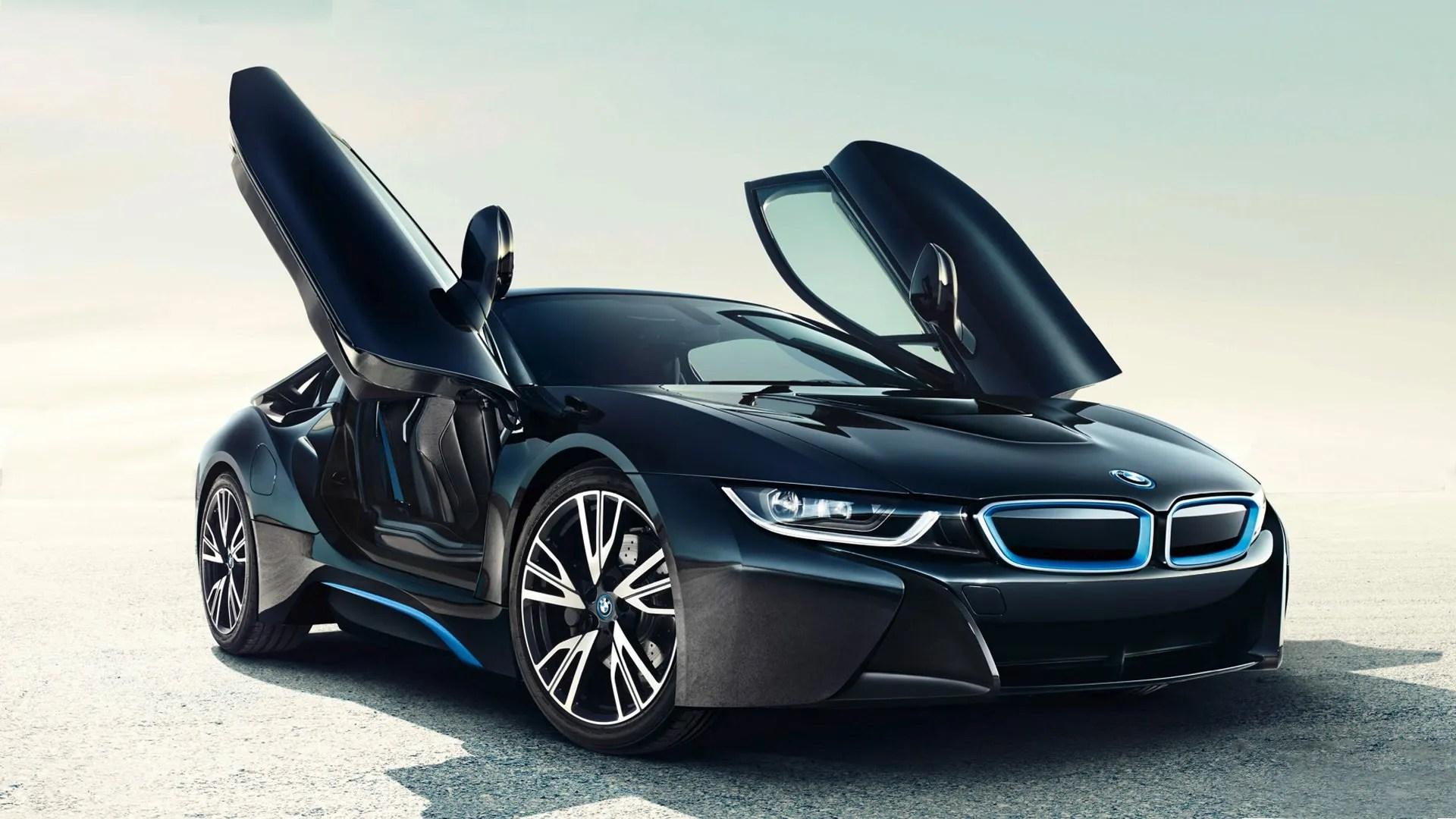 Electric Cars Car News