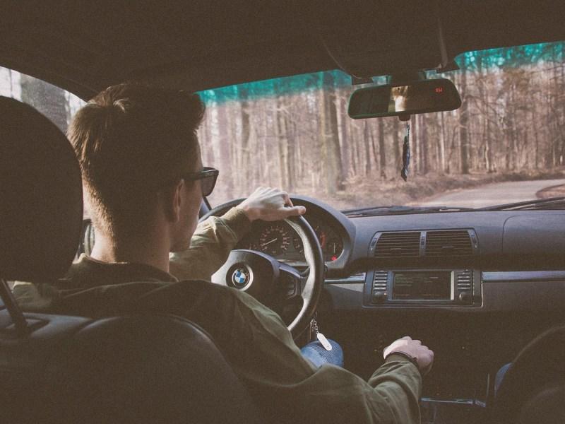 driving-bmw