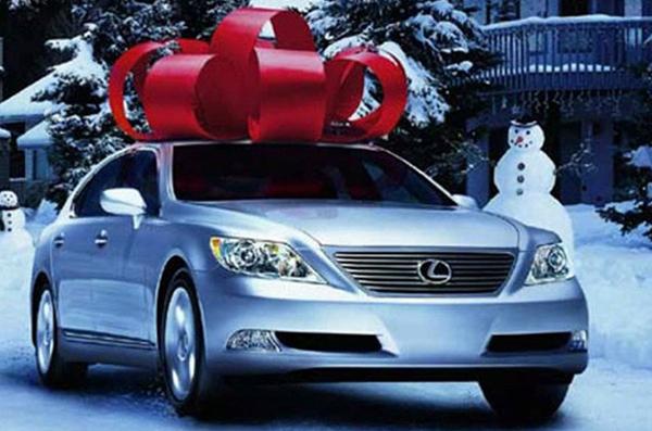holiday-car