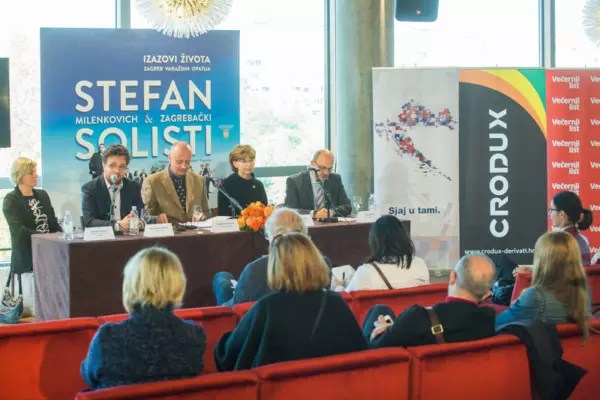 stefan milenkovic i zagrebacki solisit izazov zivota zagreb hrvatsko americko drustvo 1