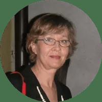 Ivančica Markovčić