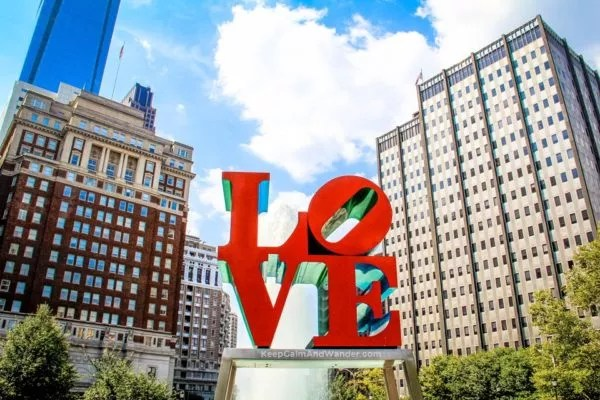 Love-Statue-Philly-1