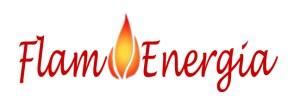 Station Technique Flam Energia