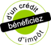 Credit d impot transition energetique