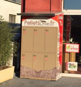 pellets-drive-bastia2