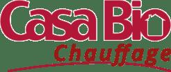 Logo new Chauffage-2015