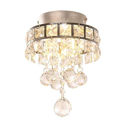 Con oltre 30 anni di esperienza artistica lampadari riesce a. Lampadari Classici Casa E Luce