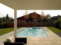 Capena pool preise  Schwimmbad und Saunen