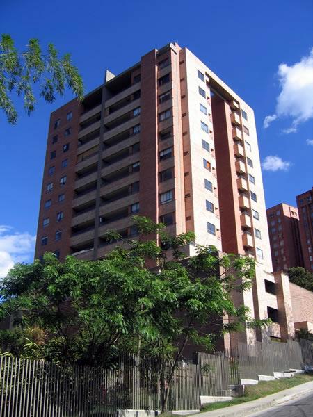 Obras construidas Medellin