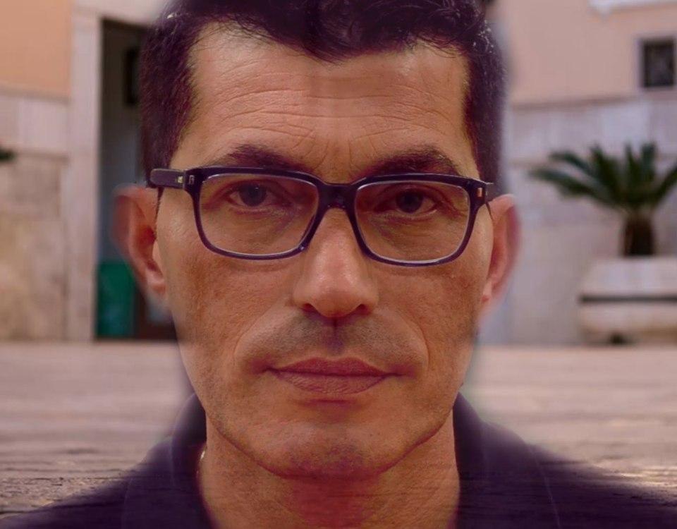 Santa Maria Goretti, la Casa Accoglienza di Andria - Intervista a don Geremia Acri