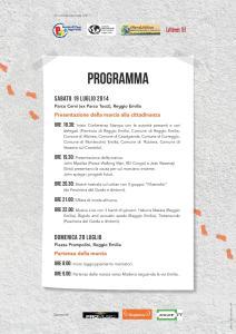 volantino_marcia Reggio-Reggio_per_stampa-page-002
