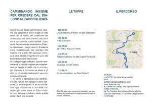 e-Brochure-Camminando-Insieme-per-Credere--2015-page-002