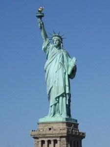 statua-della-liberta-frontale