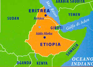 mappa-etiopia-eritrea-include-addis-36770001