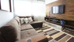how furniture arrangement should look like