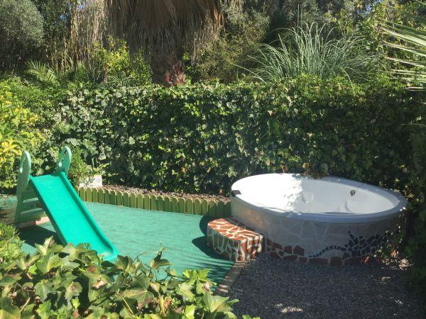 kinderbadje van Casa Amigo