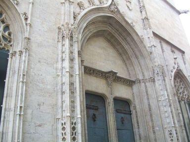 Een kerk