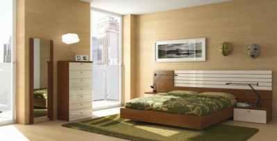 dormitorio-matrimonio16