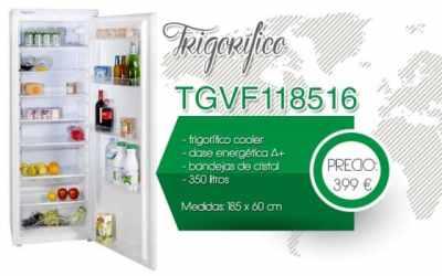 frigorifico-1-puerta-tgvf118516