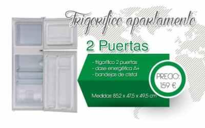 frigorifico-2-puertas