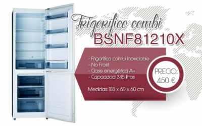 frigorifico-combi-bsnf81210x