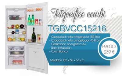 frigorifico-combi-tgbvcc15216