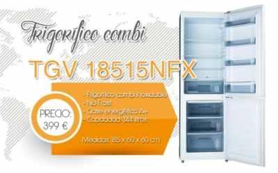frigorifico-combi-tgv-18515nfx