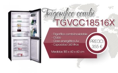 frigorifico-combi-tgvcc18516x