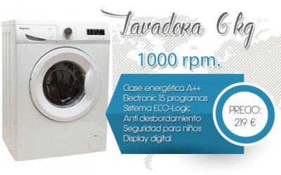 lavadora-6kg-1000rpm