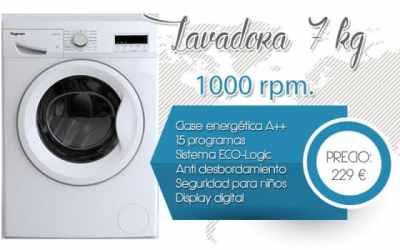 lavadora-7kg-1000rpm