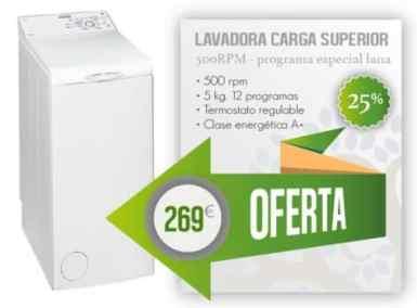 lavadora-programa-especial-lana