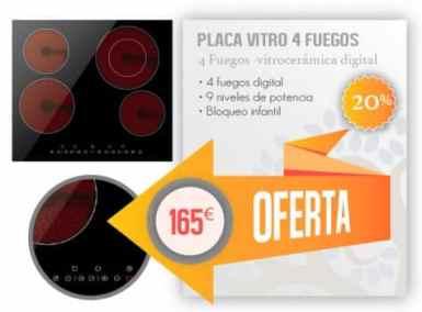 placa-vitro-4-fuegos-digital