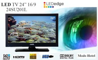 TV LED Sunfeel