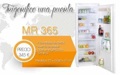 frigorifico-1-puerta-mr365