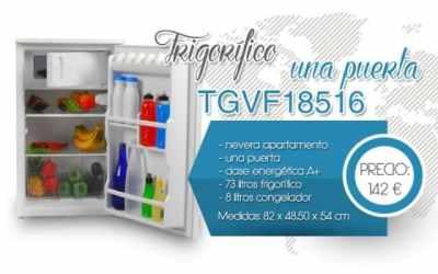 frigorifico-1-puerta-tgvf-18516