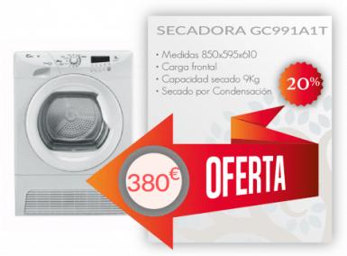 secadora-gc-991a1t