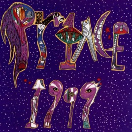 Prince - 1999